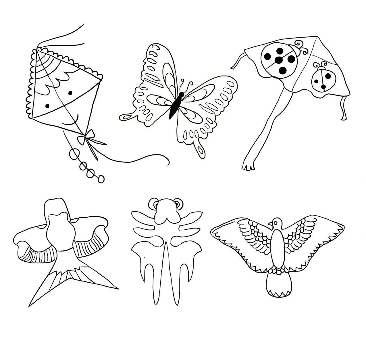 海洋动物简笔画大全,海洋生物简笔画图片, 苗苗简笔画网提供了海洋动物简笔画大全,海洋生物简笔画图片供你临摹。. 十二生肖简笔画_幼儿十二生肖图简笔画图片, 十二生肖简笔画网为你提供了精彩素材,12生肖简笔画教程备课实例,十二生肖图片猪涂色卡,中国十二生肖简笔画作品欣赏,十二生肖涂色卡图片老虎,感谢您关注本站。.